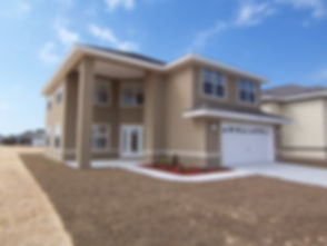 exterior project.jpg