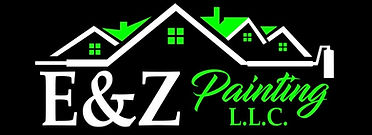 best E&Z Painting logo.jpg