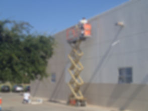 Commercial-Warehouse-Painting.jpg