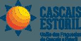 Junta de Freguesia Cascais e Estoril.png