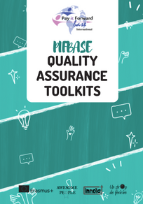 Quality Assurance Toolkit