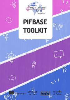 PiFbase Toolkit