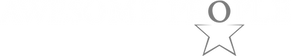 Awesome_logo_White_PNG.png