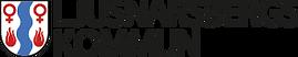 ljusnarsbergs_kommun_logotyp.png