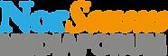 norsensus-mediaforum-logo.png
