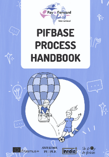 PiFbase Process Handbook