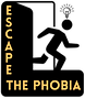 Esape the phobia-01.png