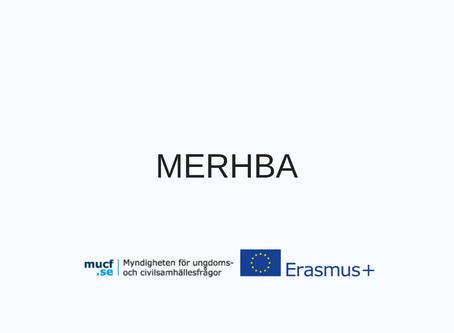 MERHBA
