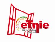 Logo- Etnie.png