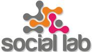 SL-Logo-jpeg.jpg