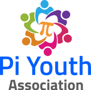 Pi Youth Association - Turkey.png