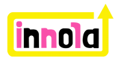 Innola_läpinäkyvä_logo_3p_3m-300x160.png