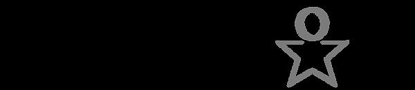 Awesome_logo_black.png