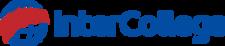 logo-bigger-new.png