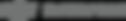DJI-Enterprise Drone Authorized Dealer Logo