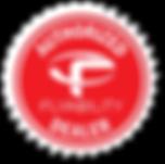 FLYABILITY Elios 2 Authorized Dealer Canada Gap Wireless