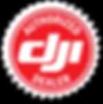 DJI Authorized Dealer Drones Canada Gap Wireless Drones