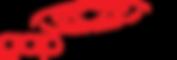 Gap Wireless Canada Drones DJI authorized dealer