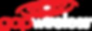 Gap Wireless Drones DJI Drones Canada DJI Mavic DJI Matrice 200 Series Logo
