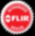 FLIR Authorized Dealer Canada FLIR DJI Drones Gap Wireless