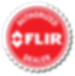 FLIR Authorized Dealer Canada Gap Wireless