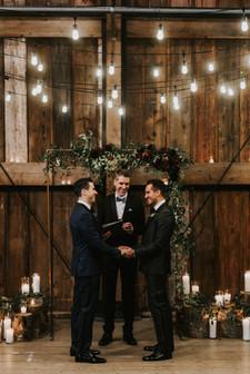 Jordan_Leor_Wedding-359.jpg