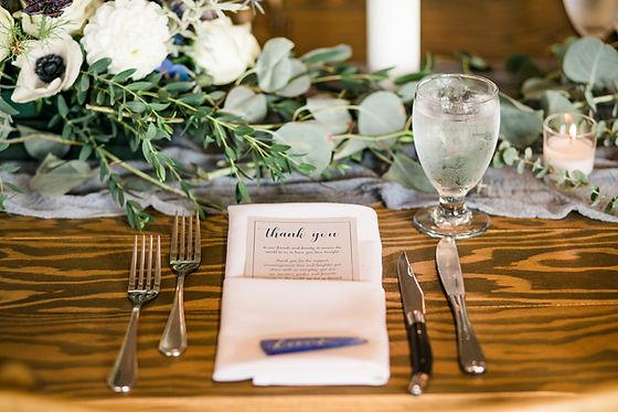 Wedding planning best in seattle