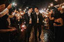 Jordan_Leor_Wedding-774.jpg