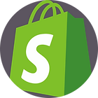 shopify-icon.png