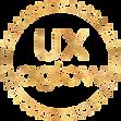 UXaglow_logo.png