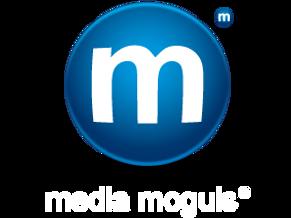 Media Moguls. strategic consultancy. Ethnic marketing, diversity, multicultural marketing, ethnic communities, bame