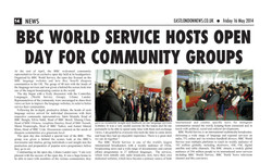East London News - BBC World Service Open Day - 16MAY-page-001.jpg