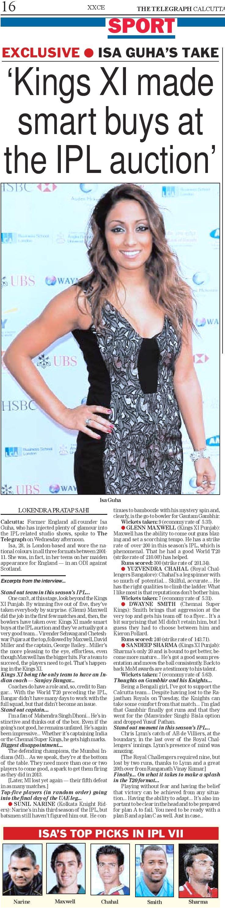 The Telegraph Calcutta - Isa Guha-page-001.jpg