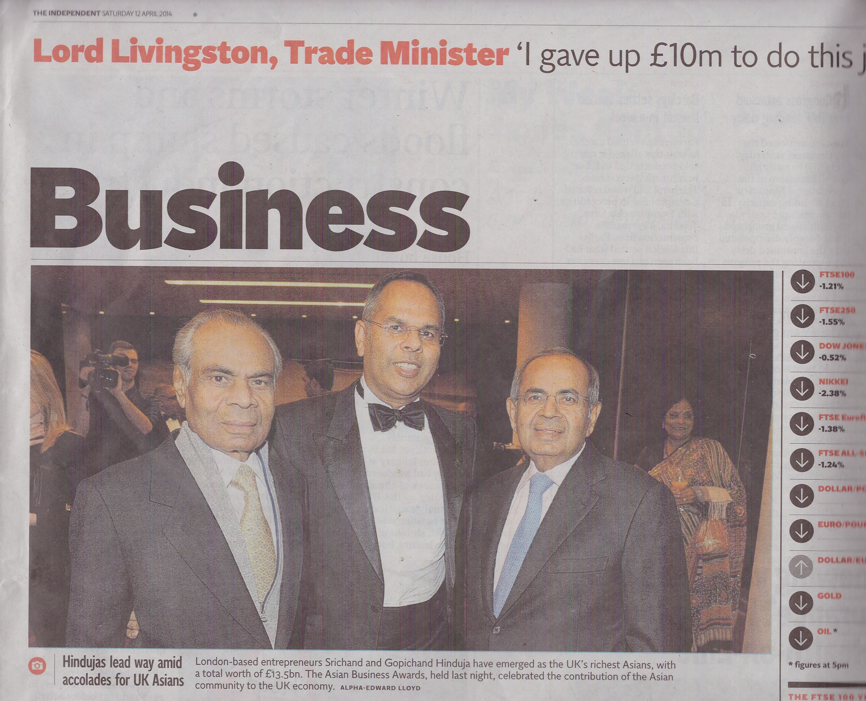 The Independant - 12 Apr - Page 43 - Copy.jpg