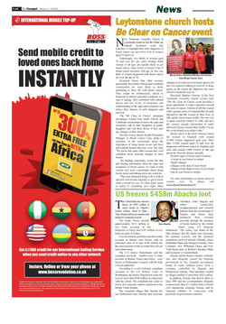 The Trumpet - Outreach Event - BCOC - 5.03.14-page-001.jpg