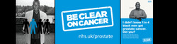 Prostate Cancer Campaign...