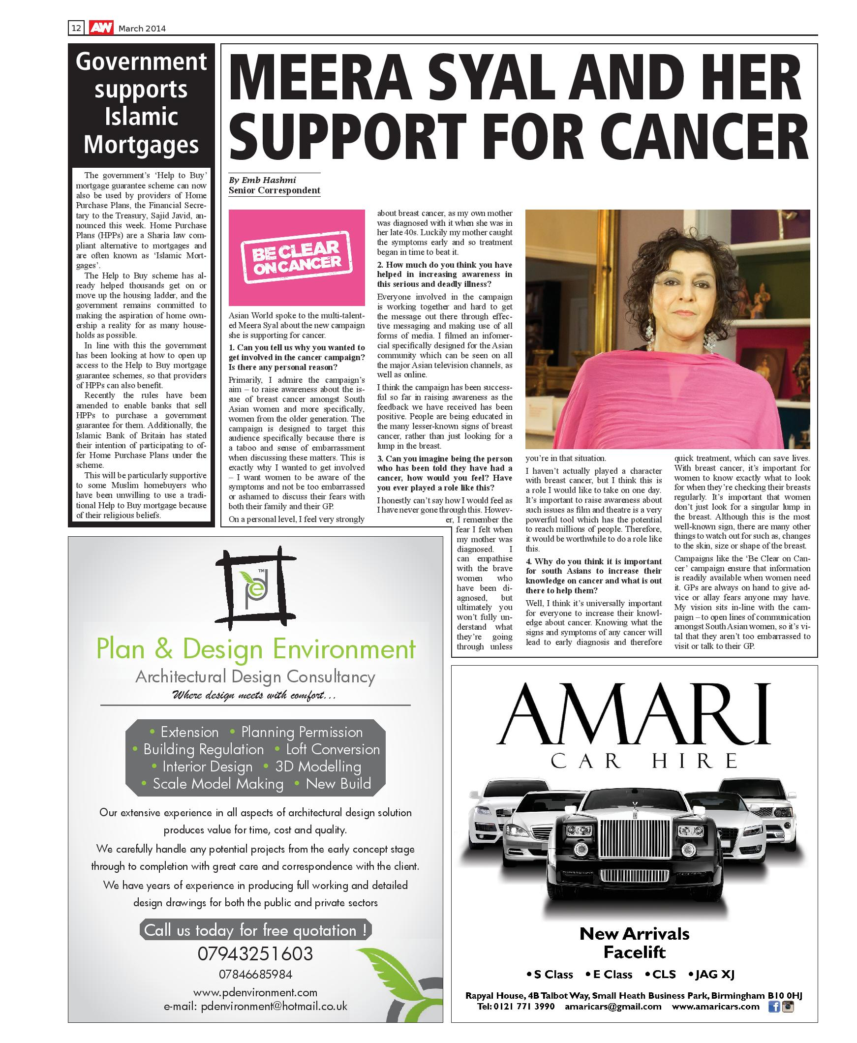 Asian World - BCOC - March 2014-page-001.jpg