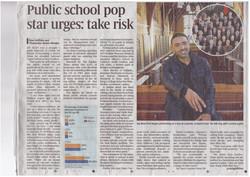 The Sunday Times 02.11.2014 p17_edited.JPG