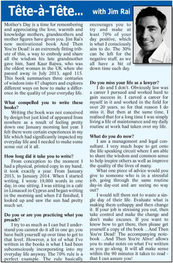 Asian Voice - Jim Rai - Original PDF-page-001.jpg
