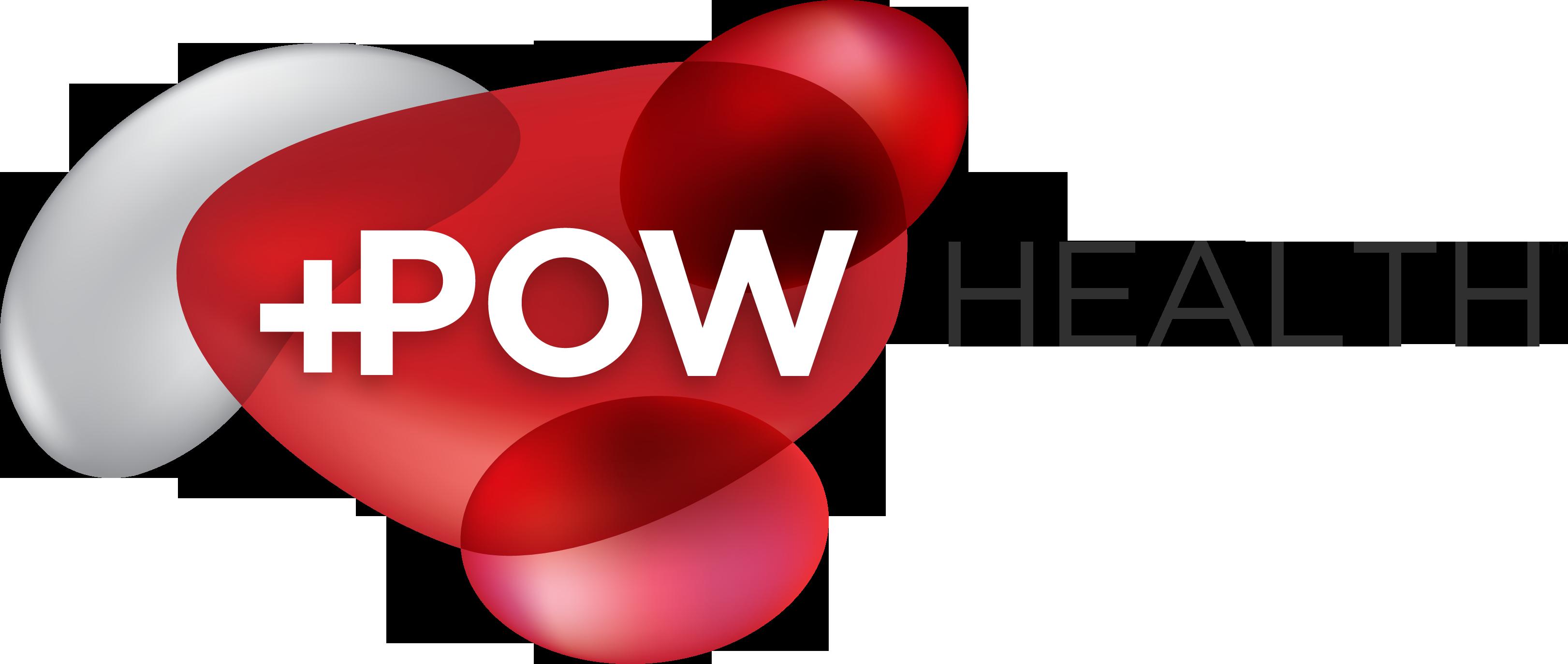 Powhealth.com