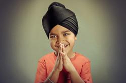 Singh Project.