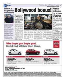 Telegraph and Argus - Raj Parmar - 01MAY-page-001.jpg