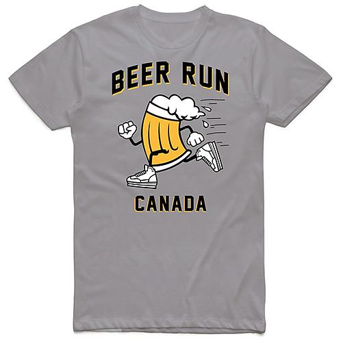 7101-Beer Run Canada