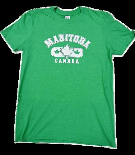 6400-Manitoba Arc