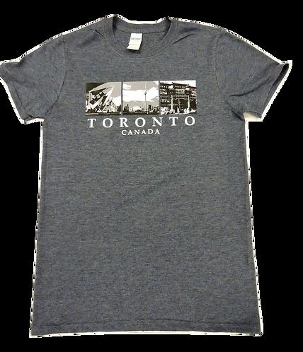 6400-Toronto Three Photos