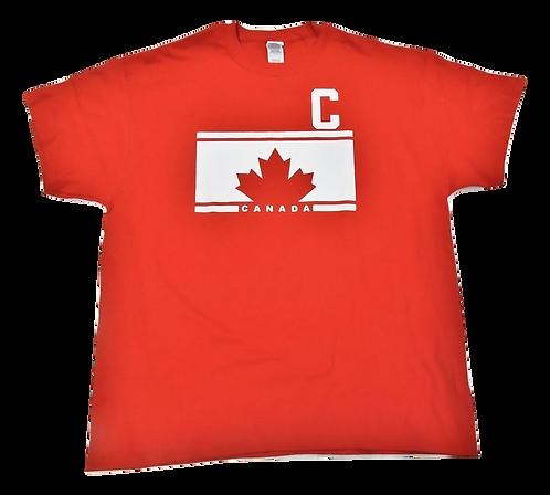 6400-Captain Canada