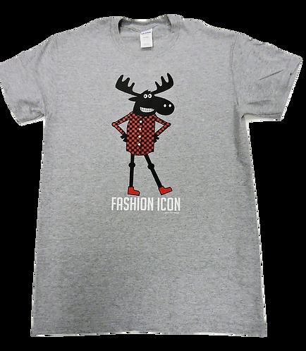 7101-Fashion Icon