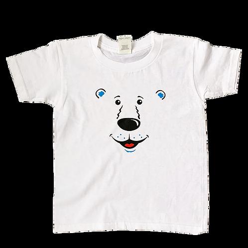 310-Polar Bear