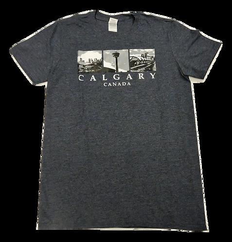 6400-Calgary 3 Photos