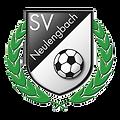 sv-neulengbach-200px.png